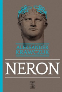 Neron (OUTLET)